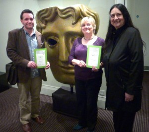 smallVOICE_team_BAFTA_CROP_web